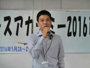 CIMG0692
