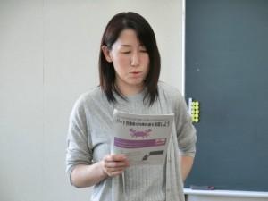 CIMG0435